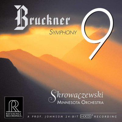 Bruckner: Symphony #9 | Minnesota Orchestra