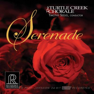 Serenade | Turtle Creek Chorale