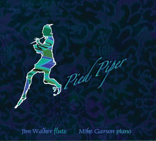 Pied Piper   Jim Walker