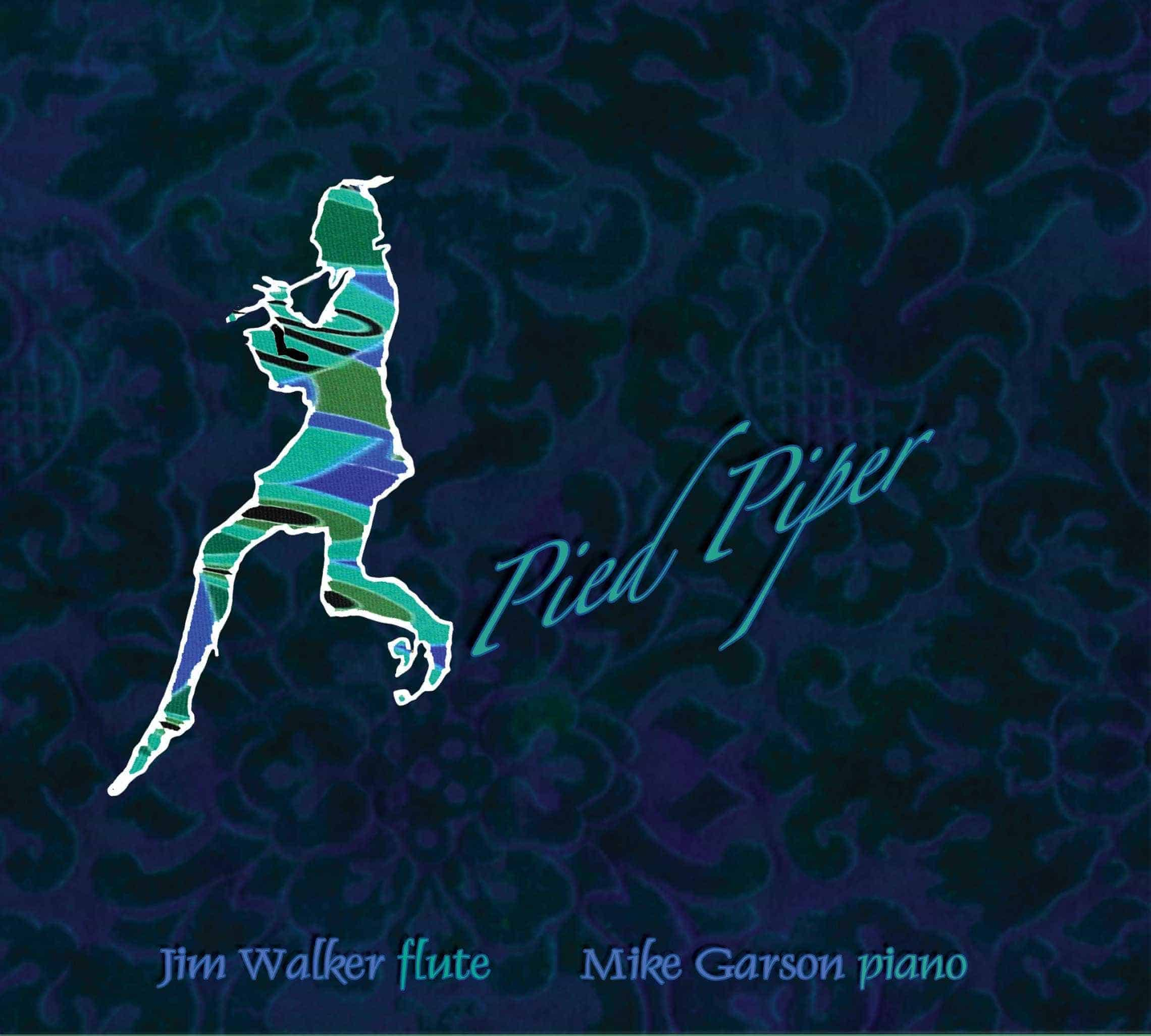 Pied Piper | Jim Walker