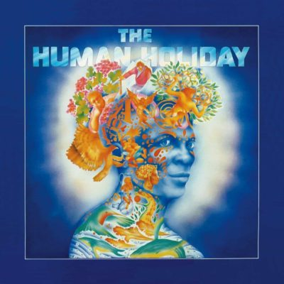 The Human Holiday | Sleight of Mind