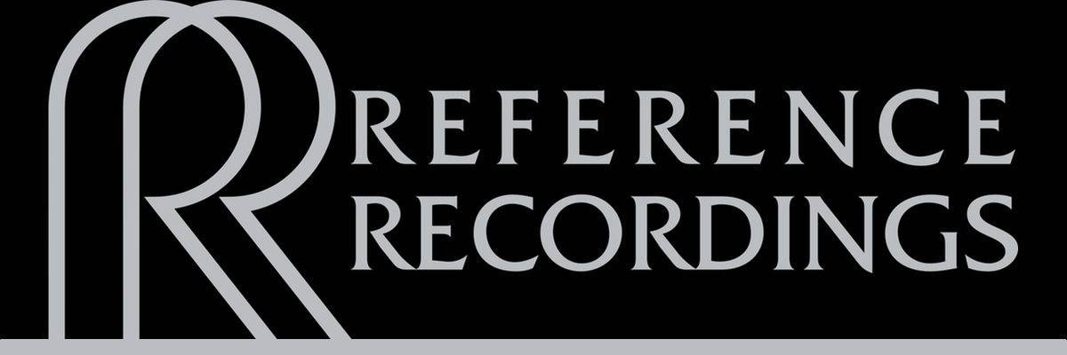 Reference Recordings | Since 1976, The Best Seat in the