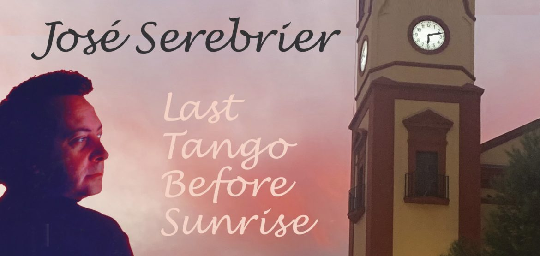 Last Tango Before Sunrise